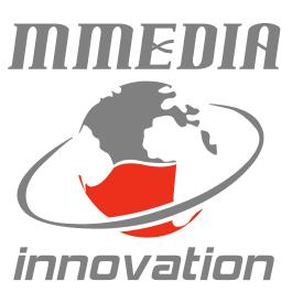 """mmedia innovation\"""